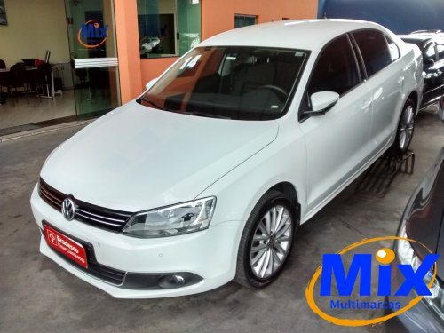 JETTA HIGHLINE 2014 2.0 TSI TIPTRONIC
